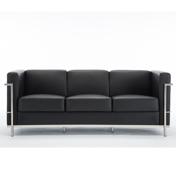 Anji Ouke Furniure ,dining Chair,sofa,recliners ,office Sofa U0026chair ...