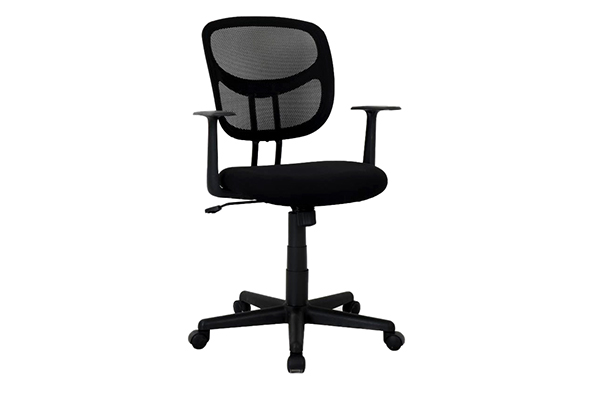staff mesh office chair ok-6018
