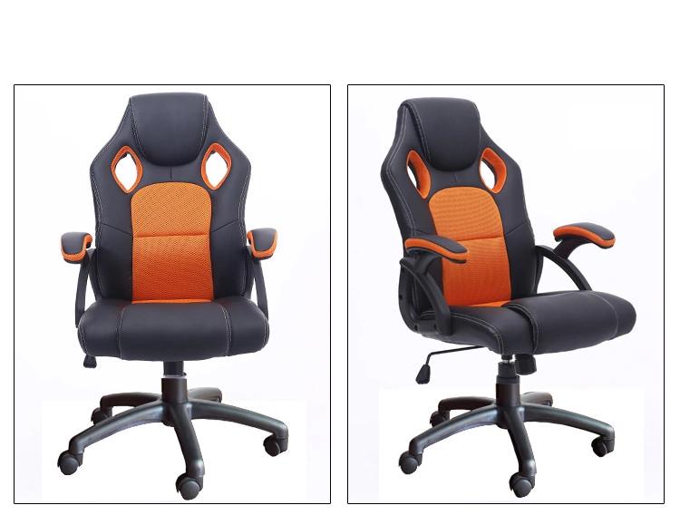 ok-c3001b racing chair