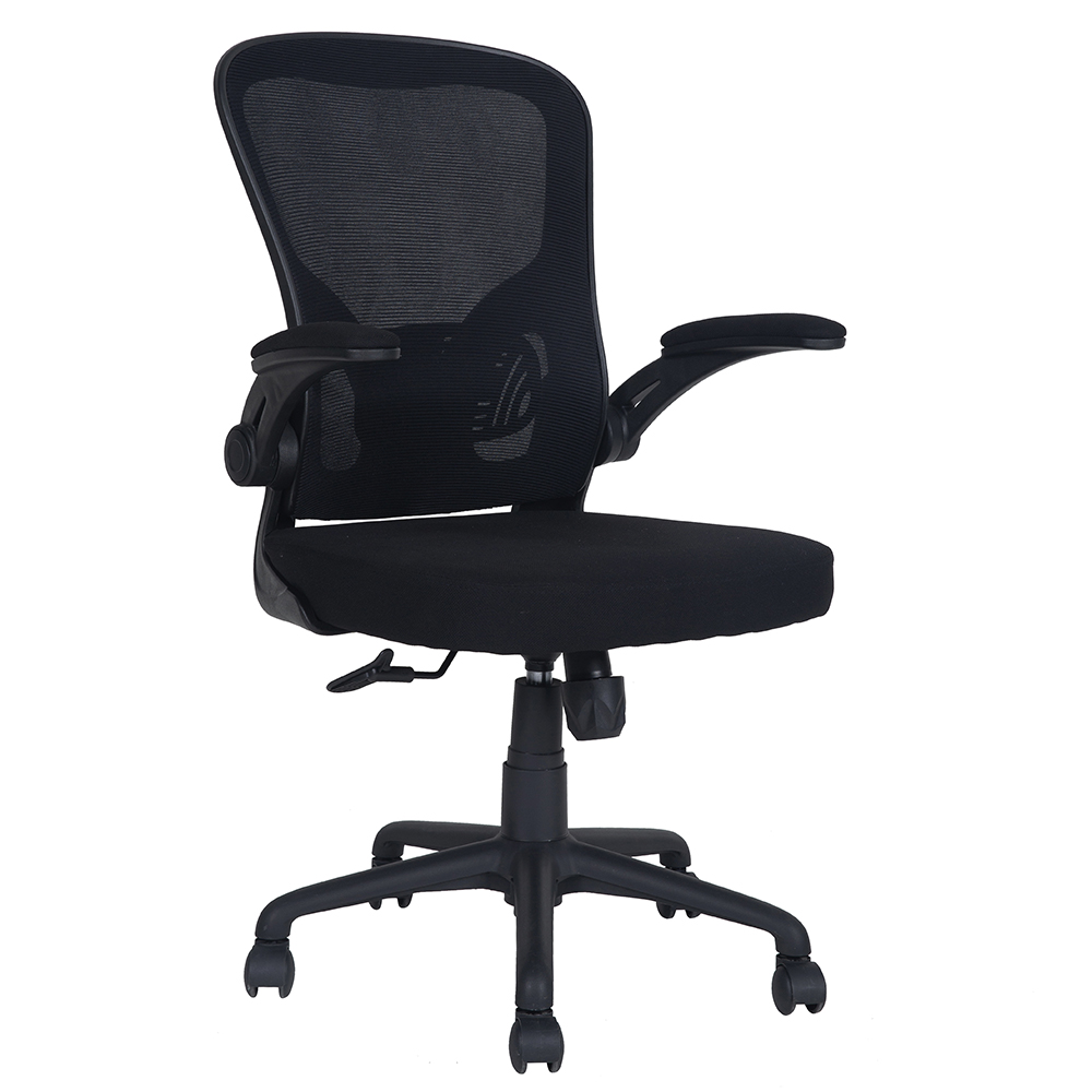 Ergonomic desk mesh office chair