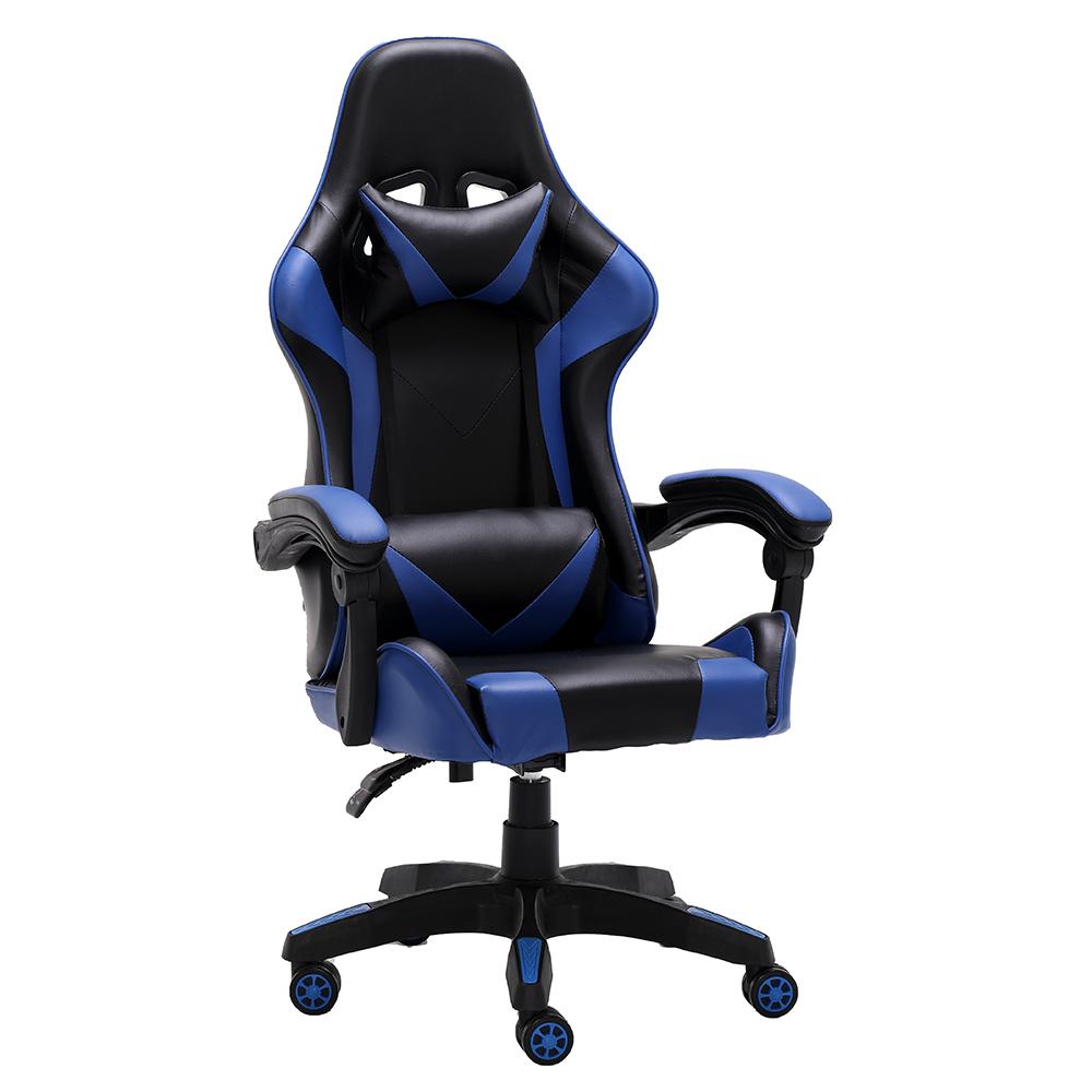 Game Chair OK-G712